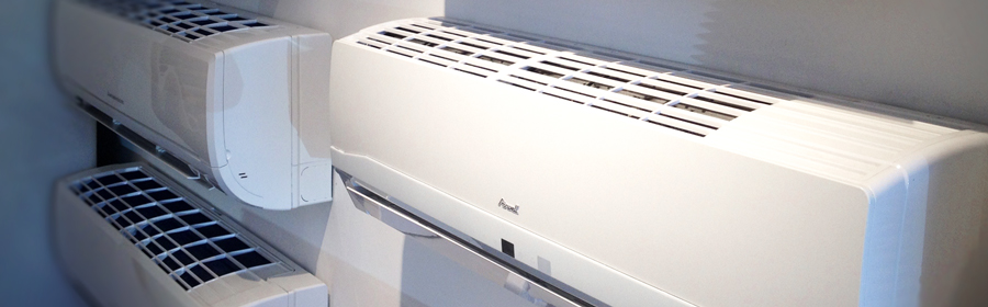 Nos produits et services en climatisation