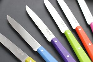 Couteaux unitaires , Couteaux en céramique , Lots et blocs de couteaux , Couteaux de poche, Planches, Hachoirs , Accessoires de coutellerie