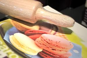Robots à pâtisserie, Moules & plats, Ustensiles à pâtisserie, Verres doseurs & bols mélangeurs