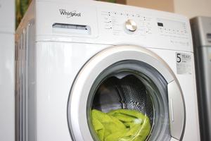 Lave-linge hublot, Lave-linge top, Lave-linge séchant, Sèche-linge à condensation, Sèche linge à évacuation, Lave-vaisselle