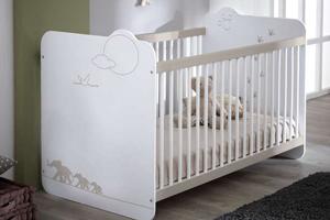 Matelas, Lits bébé, Commodes & tables à langer, Rangements bébé