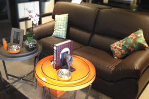Canapés & fauteuils, Tables basses, Meubles TV & hifi