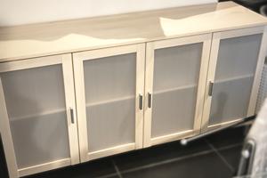Meubles de rangement, Armoires, colonnes & étagères, Sièges et bancs de salle de bain, Aménagements sur mesure