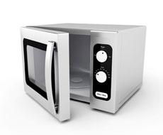 Fours à micro-ondes, Fours électriques, Planchas, Rice cooker