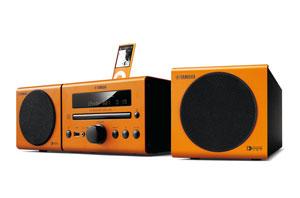 Amplis Hi-Fi, Chaines MP3, Lecteurs Multimédia