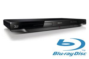 Lecteurs DVD, Lecteurs Bluray 3D, Lecteurs Enregistreurs